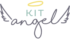Kit Angel