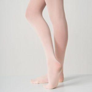 ballet tights